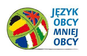 jezyk_obcy_logo
