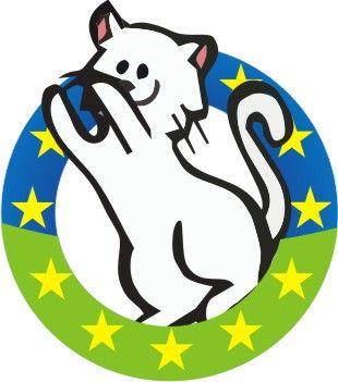 logo_kot