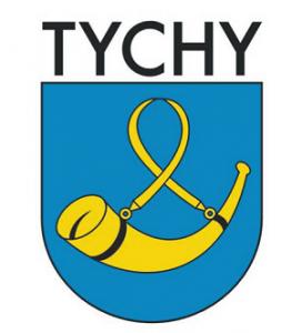 Herb-Tychów-272x300